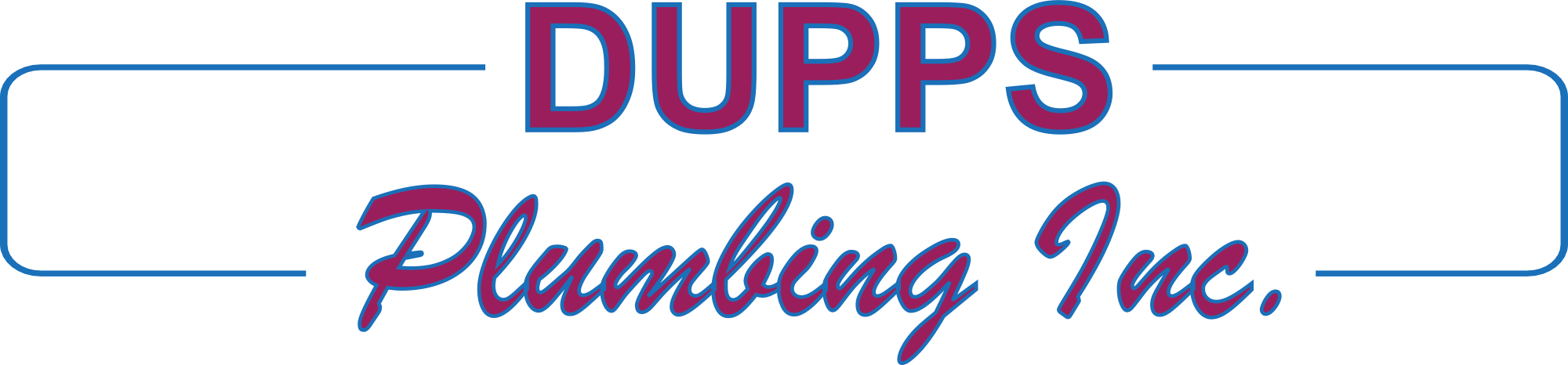 Dupps Plumbing - Mason - Indian Hill - West Chester - Cincinnati